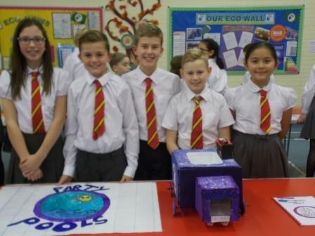 Hermitage Primary » Sharing Argyll Learning
