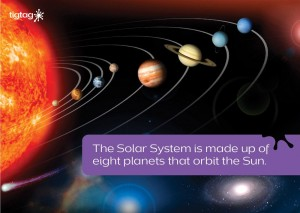 learning_points_the_solar_system-01