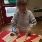 Discovering Archaeology