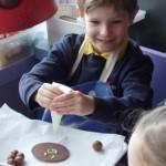 Chocolate Shop Workshop 016_web