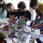 Chocolate Shop Workshop 037_web