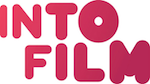 Into Film Logo Red small.jpg copy