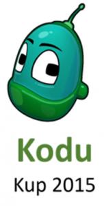 Kodu2015