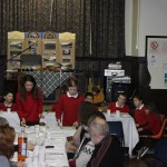 Strone PS Burns Supper 2