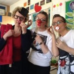 RJC Red Nose Day 13