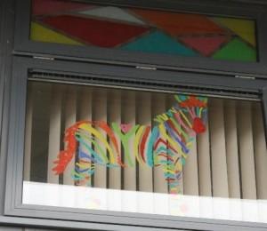 RJC WINDOW ART2