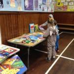 St Andrews Fundraising 1