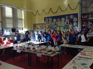 St Andrews Fundraising 6