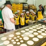 Glassary PS Tesco farm to fork 3