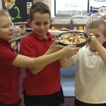 Runahaorine PS Pizza 1