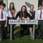 St Josephs Duchess Court 1