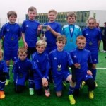 Ardrishaig Football 1 2015-06-18 Ardrishaig