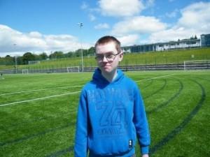 Lochgilphead 4 PDA Sports day 2