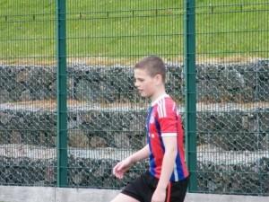 Lochgilphead 4 PDA Sports day 5