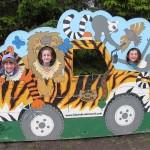 Rosneath Safari 1