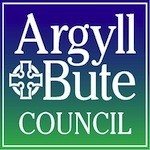 argyll & bute logo SAL