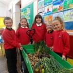Dalintober PS Grow Your Own Food Day
