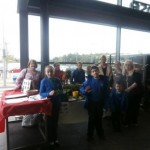 Luss PS Grow to Sell