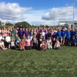 Strone PS Rugby Fest