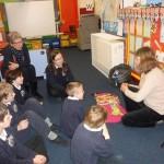 Minard Storyteller 1
