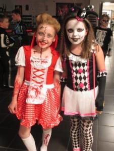RPS Halloween 2015 1