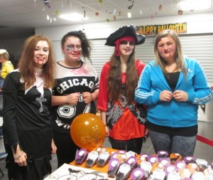 RPS Halloween 2015 2
