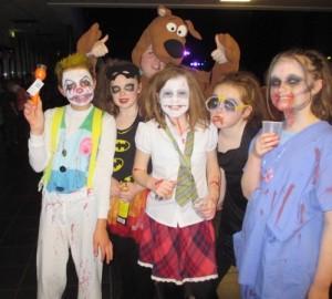 RPS Halloween 2015 3