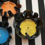 Dunoon VinylBowls