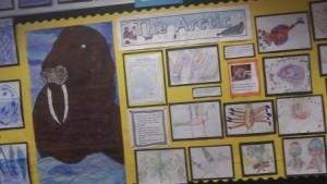 Rockfield polar lands p3