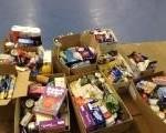 St Muns Foodbank 1