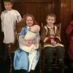 Strachur Nativity 2