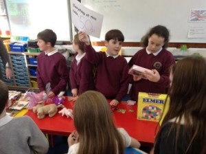 Strachur PS Transition bring and buy 2