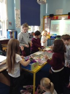 Strachur PS Transition bring and buy 5