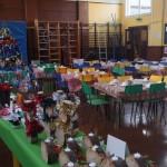 Castlehill Christmas and Craft Fayre