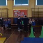 Castlehill Lunchtime Sports Club