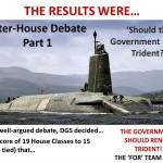 DGS Trident debate picture2
