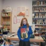 Luss Ruby Kelpies Comp Jan16