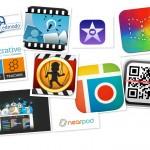 Cardross Apps