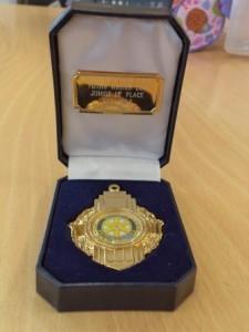 Kilcreggan Rotary Comp2