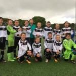 Castlehill Baldy Cup 2016