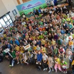RPS Eco Day May 2016