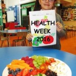 St Josephs 1 Health Week A1