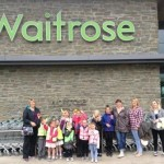 Colgrain June 16 Waitrose