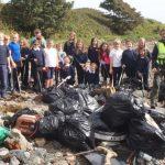 castlehill-beach-clean-sept-2016