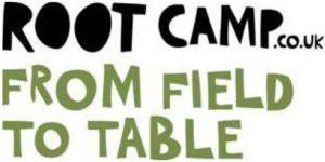 Mount Stuart Root Camp2