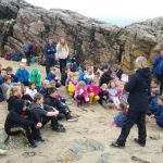 tiree-ps-visits-coll-2