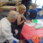 grandparents-day-3