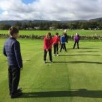 carradale-golf-sessions