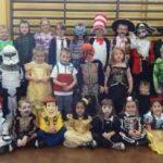 castlehill-p1-p2-halloween-party