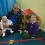 dalintober-elc-grandparent-day-1